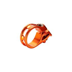 Reverse Trigger Klemme SRAM orange